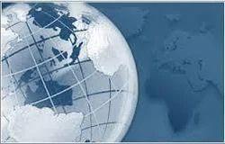 Global Engineering IT Solution