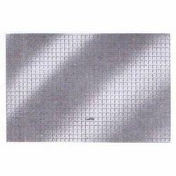 Electrical Purpose Insulating Mat