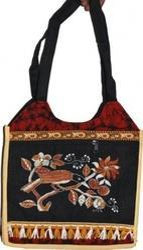 Kanta Bag