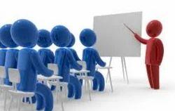 Training Hospitality Consultants Service