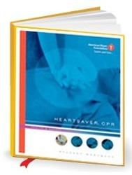 Heart Saver CPR( Medical Courses)
