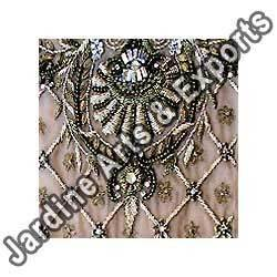 Zari Embroidery  Zari Embroidery Suppliers