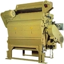 Cotton Seed Delinting Machine