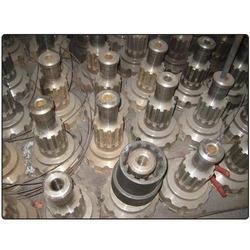 Bore Well Drilling Bits