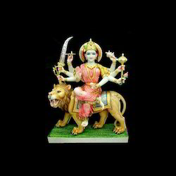 Durga Statue Manufacturers Amp Suppliers Of Durga Ki Murti