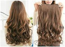 Natural hair wig hair wigs service provider from hisar hair extensions pmusecretfo Choice Image