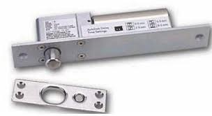 Magnetic And Drop Bolt Locks Drop Bolt Locks