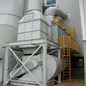Chemical Scrubbers