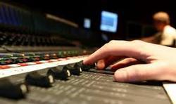 Audio Engineering and Mixing