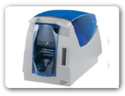 SP 25 ID Card Printer