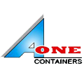 A-One Containers Private Limited