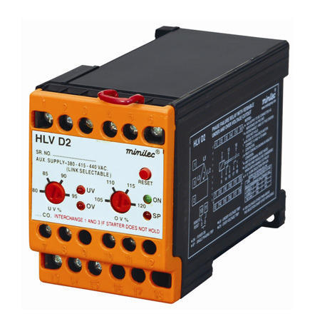Watch additionally What Is The Meaning Of 415 V Rating Of A Machine in addition Watch further How To Replace A Fan Motor In An Air Conditioner together with Mtraos 182688. on wiring diagram for 3 phase motor to single