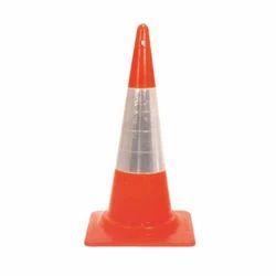 Portable Safety Cone