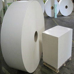Folding Box Board Manufacturers Suppliers Amp Exporters
