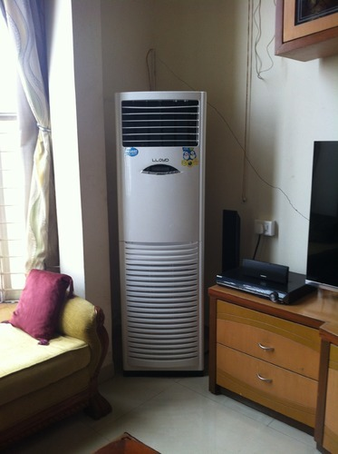 Tower Ac At Rs 50000 Unit S Tower Ac Id 9194088812