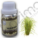 Kazima Khus Attar - 100% Pure & Natural