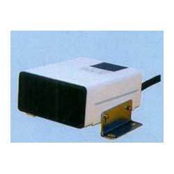Anti Collision Switch Infrared