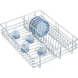 SS TU Basket