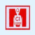 Mahavir Chemical Industries