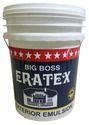 Eratex Exterior Emulsion Paint
