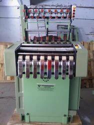Garment Fancy Tapes Needle Loom