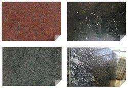 Granite Tiles In Madurai Tamil Nadu Get Latest Price