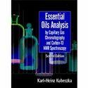 Essential Oils Analysis