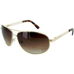 5f5ffe5d1 Kenneth Cole Reaction Men Brown Sunglasses - Qvality Watch, Mumbai ...