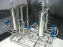 Micro Filtration System