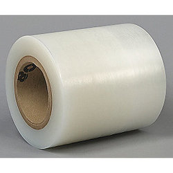 Surface Protection Tape