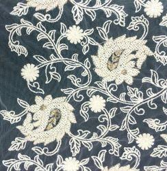 Embroidery Patch In Mumbai Maharashtra  Suppliers