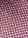 30 x30 Polyester Fabric