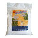 Azospirillum生物肥料