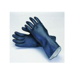 Hand Protection Neoprene Gloves
