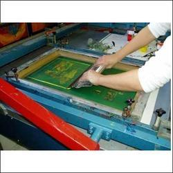 Paper Offset Screen Printing Service, Location: Pune,Narhe, Finished Product Delivery Type: Home Delivery