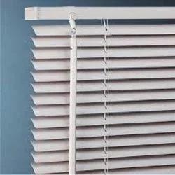 PVC Blind