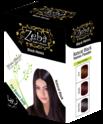 Natural Black Henna Mehndi  Powder