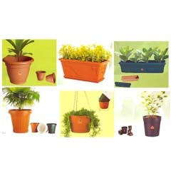 Agricultural Plastic Products - Anti Weed Mat Manufacturer