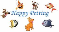 Petsitter/ Pet Boarding