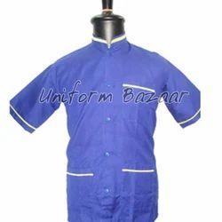 Service Uniforms- SerU-14