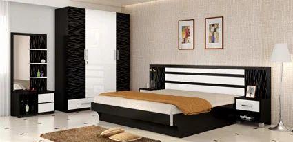 Home Furniture Bedroom Sets Plum Furniture Manufacturer From Nagpur