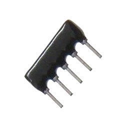 Array 5 Pin