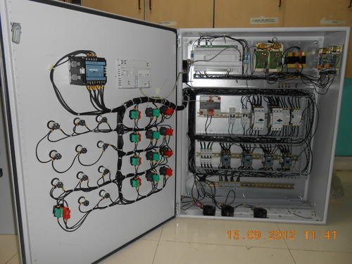 hvac panel wiring schematic wiring diagram Basic HVAC Control Wiring hvac panel wiring wiring diagram data schema hvac schematic hvac panel wiring