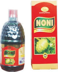 Noni Juice 800 Ml