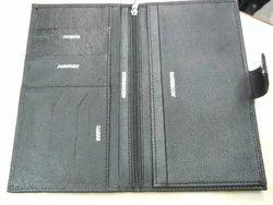 Leather Passport Holders