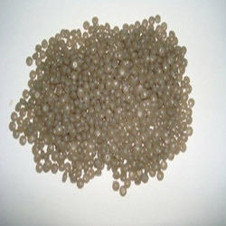 LLDPE Granules Pellet