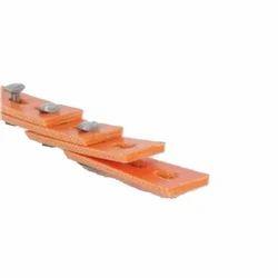 HPC V-Belts