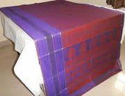 Block Print Chitinadu Sarees