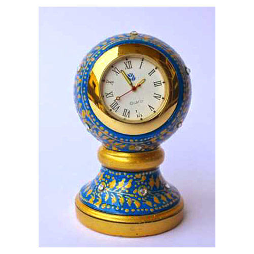 Home Decor Gift Items   Kundan Decorative Key Stand Wholesale Trader From  Hyderabad