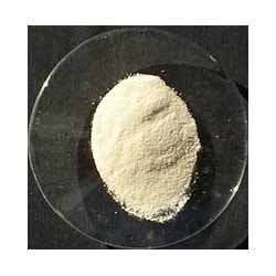 Cerium Hydrate